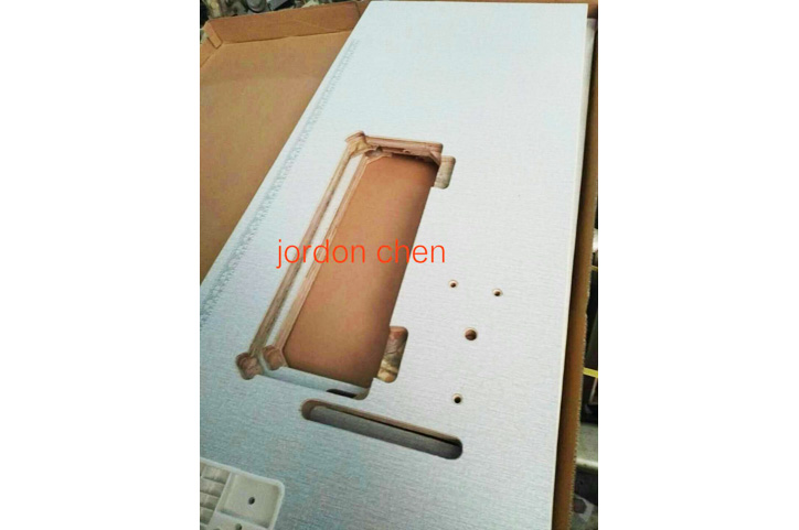 Industrial Sewing Machine Table Standsewing Machine Table Stand Custom Industrial Sewing Machine Foot Pedal